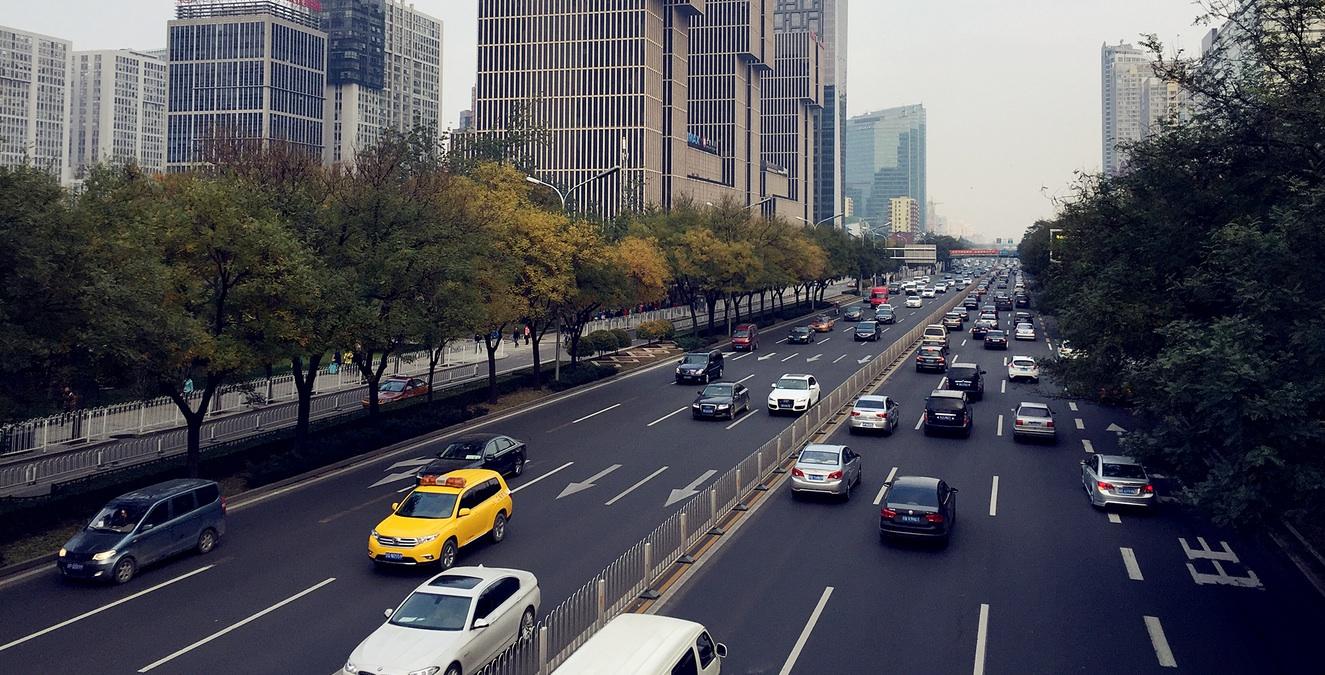cab-tracking