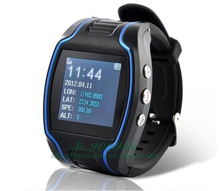 Tracker Wearable Gps Watch India Gps Tracker Watch India